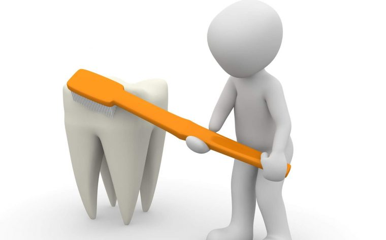 tooth-1015404_1920